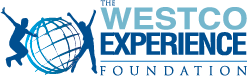 The Westco Experience Foundation